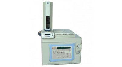 SP-3420A型气相色谱仪