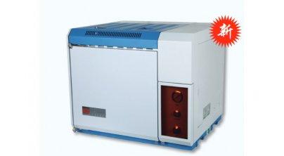 GC102AF/AT气相色谱仪
