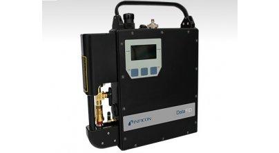 DataFID便携式VOC检测仪