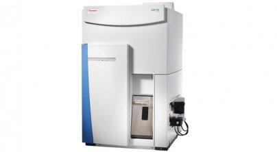iCAP RQ ICP-MS电感耦合等离子体质谱仪