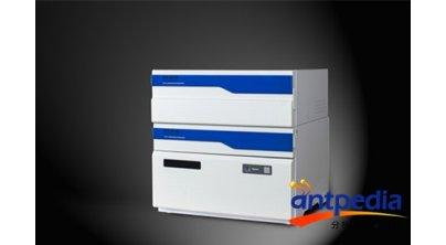 CIC-D280型离子色谱仪