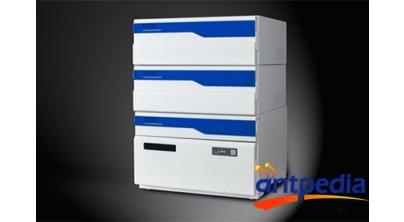 CIC-D500型离子色谱仪