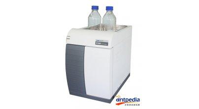 IC1800 离子色谱仪