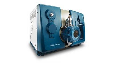 QTRAP® 6500+ 三重四极杆-线性离子阱复合质谱系统