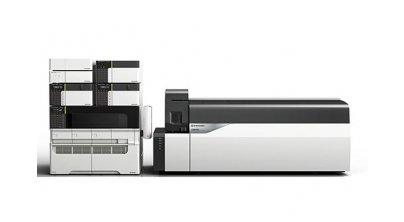 LCMS-8045三重四极杆液质联用仪
