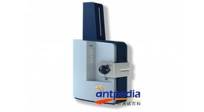 timsTOF 离子淌度-QTOF质谱仪