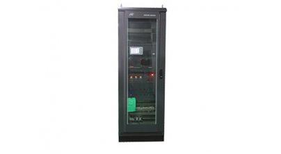 CEMS-2000B 系列烟气排放连续监测系统