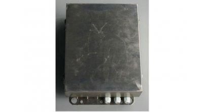 HERO-CEMS型烟气排放连续监测系统