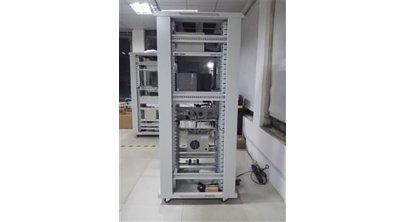 RQ-200型烟气排放连续在线监测系统