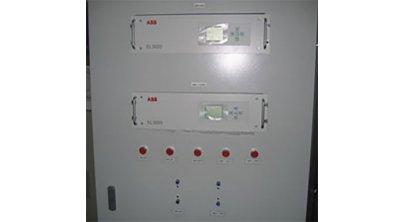CEI-3000-YQ烟气排放连续监测系统