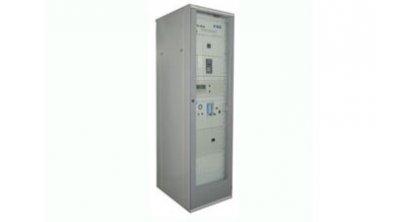 CYA-863烟气排放连续监测系统