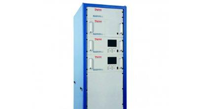 Model 200烟气排放连续监测系统 (CEMS)