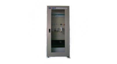 SBF1100型烟气排放连续监测系统