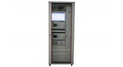 ZE-CEM2000稀释抽取法烟气排放连续监测系统