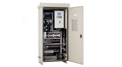 NSA-3080A型烟气排放连续监测系统