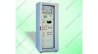 YDZX-02型烟气排放连续监测系统