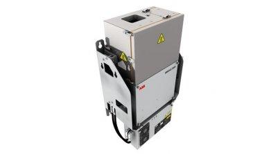 MBGAS-3000型烟气排放连续监测系统