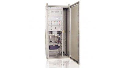 FGAS-06型烟气排放连续监测系统