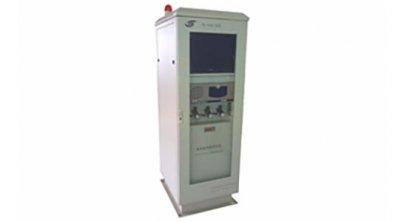 FB-1000型烟气排放连续监测系统