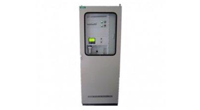 SCS-900C烟气排放连续监测系统