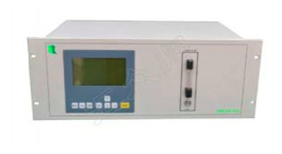 HZX-CS9000型烟气排放连续监测系统