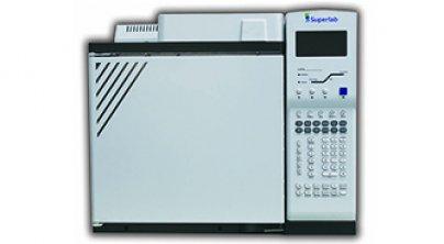 Superlab GC 气相色谱仪