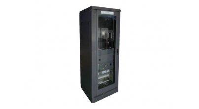 WEI-2000型烟气排放连续监测系统