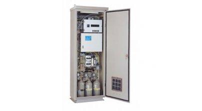 IM-1000E型烟气排放连续监测系统