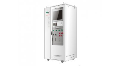 EST-CEMS-1000型烟气排放连续监测系统