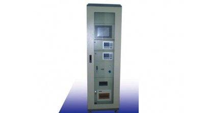 YSB-GE-AP-B/Z-2011V1型烟气排放连续监测系统