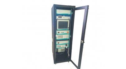 SBF1200型烟气排放连续监测系统/超低排放