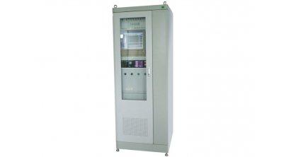 TH-890型烟气排放连续监测系统