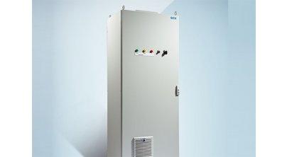 MCS 100E HW型烟气排放连续监测系统/超低排放