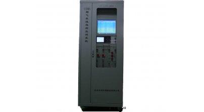 HF-CEMS-1000型烟气排放连续监测系统