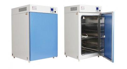 ZGP-9270隔水式恒温培养箱