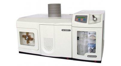 SA-20原子荧光形态分析仪