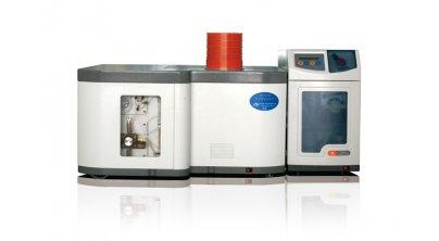SA-20B型 原子荧光形态分析仪