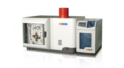 SA-20C原子荧光形态分析仪