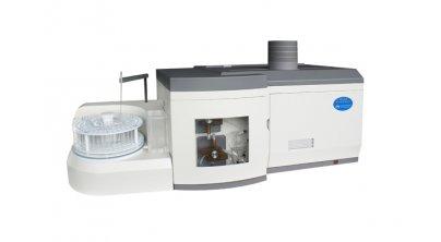 AFS-8330型全自动六灯位原子荧光光度计