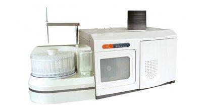 AFS-8230型 原子荧光光度计