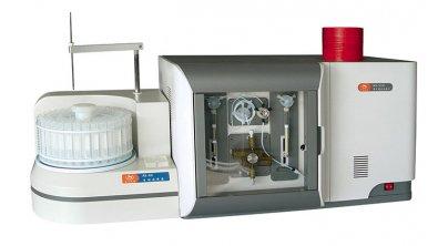 AFS-9230双光束顺序注射原子荧光光度计