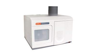 AFS-8220型原子荧光光度计