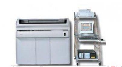 7180型自动生化分析仪
