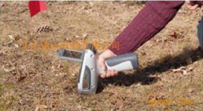 XL3t 手持式土壤分析仪