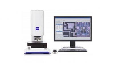 Smartproof 5快速转盘共聚焦显微镜