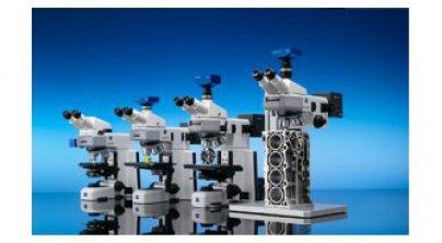 正立金相显微镜Axio Scope A1