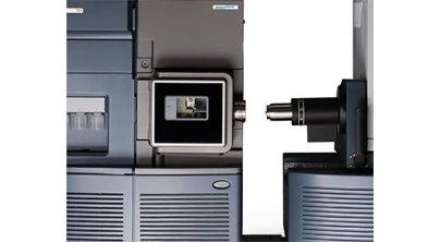 APGC大气压气相色谱电离源