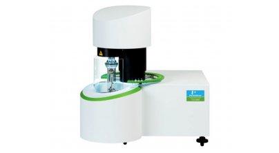 PerkinElmer TGA 8000热重分析仪