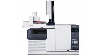 7010A三重四极杆 GC-MS/MS