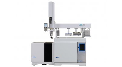 JMS-Q1500GC四极杆气相色谱-质谱联用仪